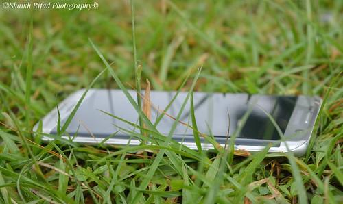 Samsung Galaxy S7 Edge | Walpaper | Photography | Nikon D5200