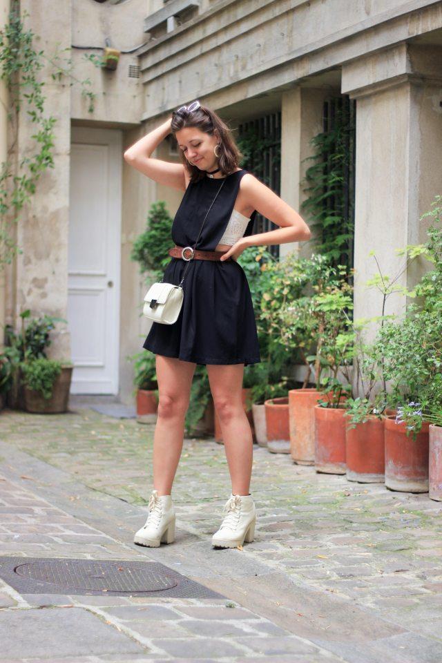 1-robe-salopette-noir
