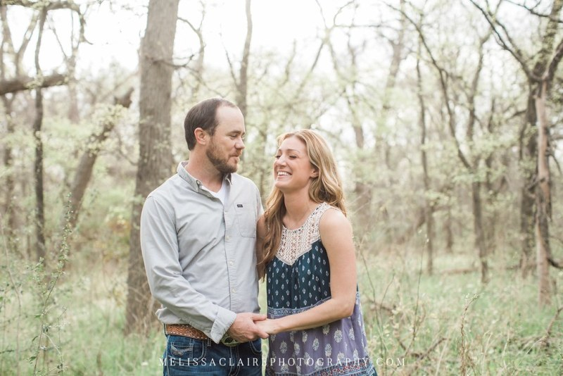 river_legacy_park_engagement_0004