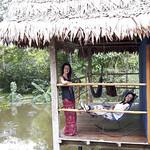 Viajefilos en la Amazonia, Peru 010