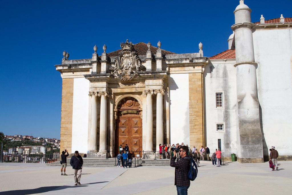 Coimbra 27042017-_MG_0564