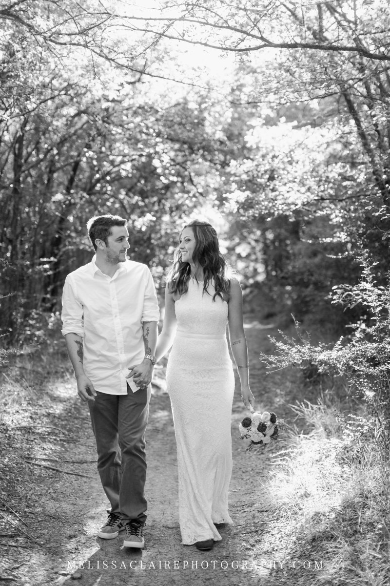 dallas_elopement_photographer_0038