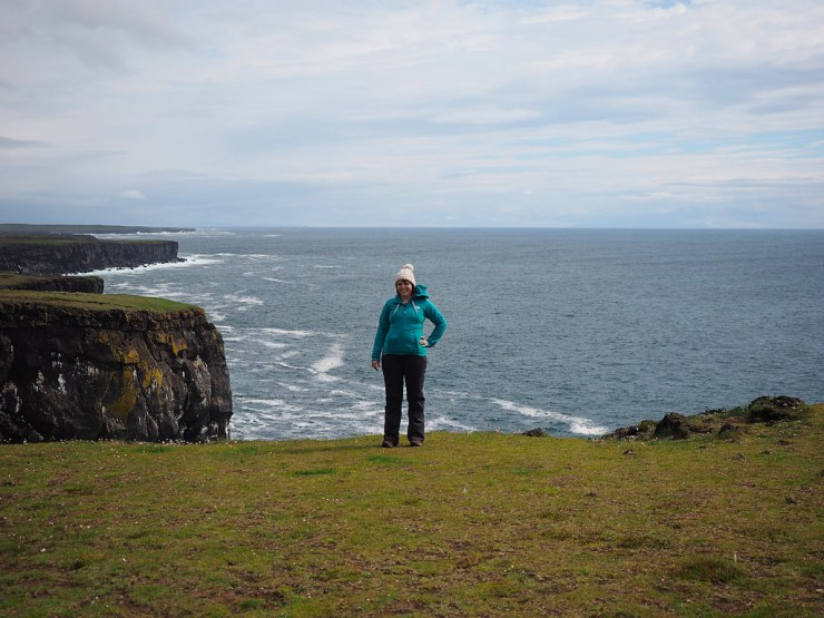Snæfellsnes Peninsula, Iceland