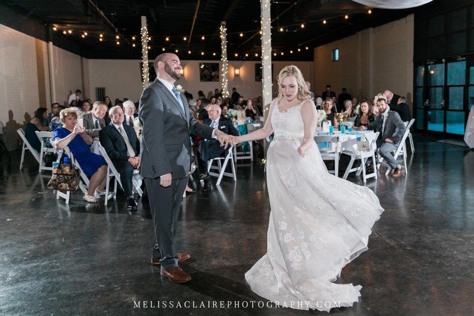 809_at_vickery_wedding_0043