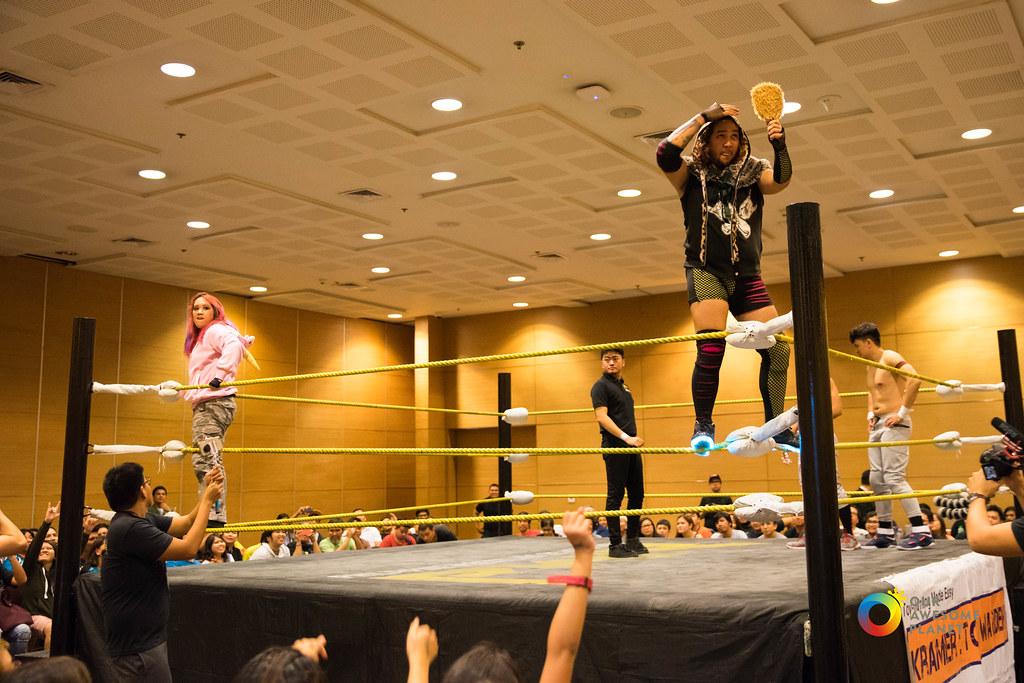 Philippine Wrestling Revolution-5.jpg