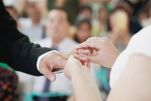 台中婚攝,心之芳庭,婚攝推薦,台北婚攝,婚禮紀錄,PTT婚攝,Chen-20170716-6198