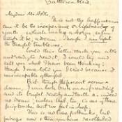 2 Apr 1896, p. 2.