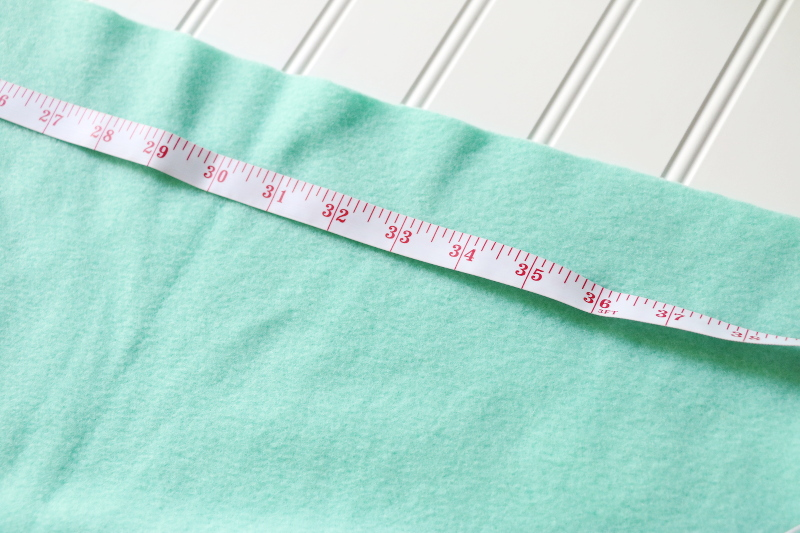 cut-strip-mint-fabric-13
