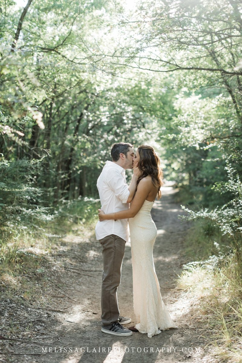 dallas_elopement_photographer_0041