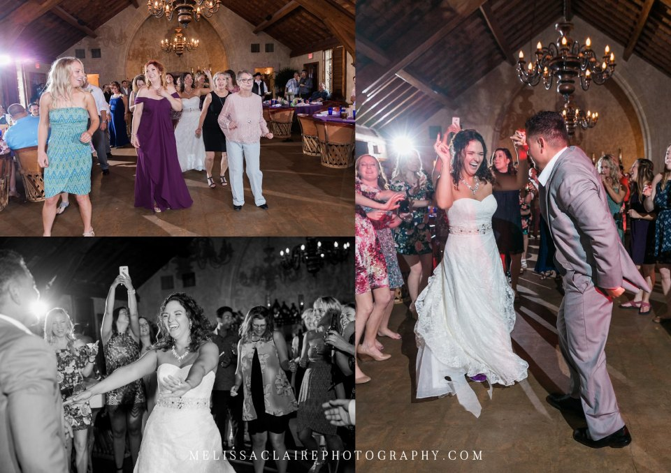 fort_worth_wedding_photographer_0045