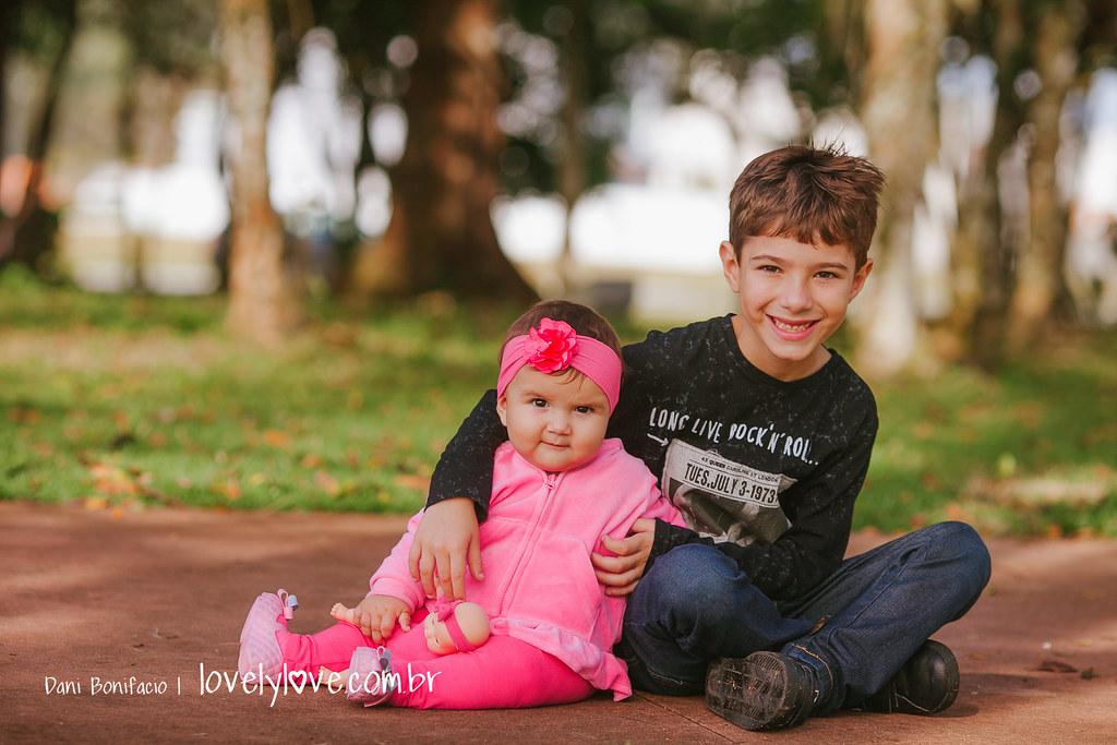 lovelylove-danibonifacio-acompanhamentobebe-newborn-ensaio-book-familia-infantil-gravida-gestante1