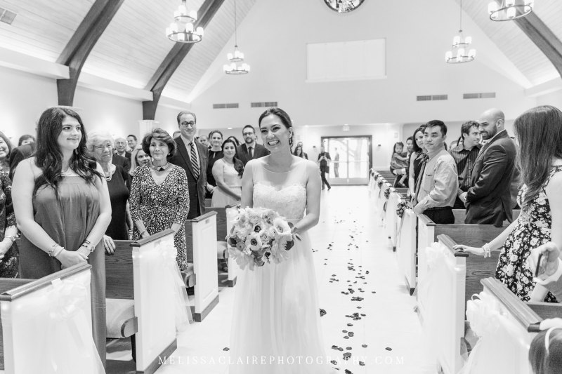 whites_chapel_UMC_southlake_wedding-27
