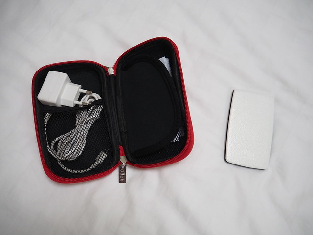 P7154211 海外 wifi レンタル 方法