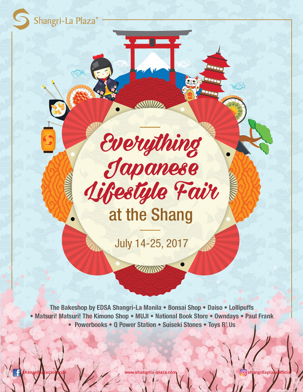 LIFESTYLE-FAIR-2017_ONLINE