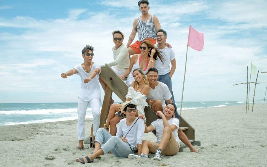 Macampao Beach Resort Zambales (21 of 54)
