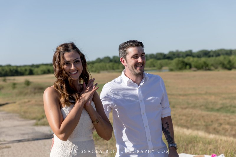 dallas_elopement_photographer_0023