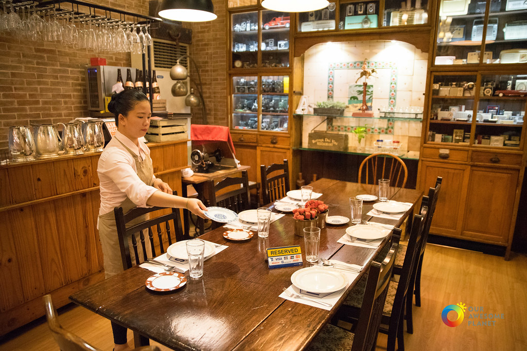 Irving's by Cafe Juanita-3.jpg