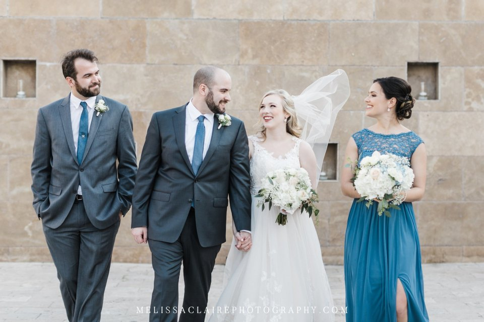 809_at_vickery_wedding_0029