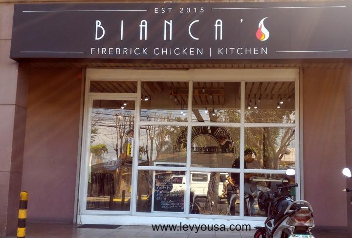 Biancas Firebrick 4_zpsk1xz6hqd