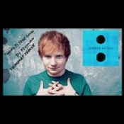 Ed Sheeran Shape Of You Summer Remix 2k17 By Dj Flyman & Thodwris DjStreet Giovas.