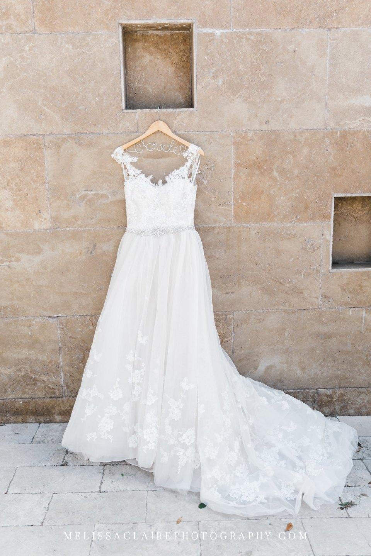 809_at_vickery_wedding_0001