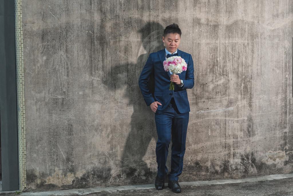 高雄婚攝/高雄大使海鮮餐廳婚禮紀錄 -承衛&玉珊[Dear studio 德藝影像攝影]