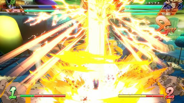 dragonball-fighterz_170721 (14)