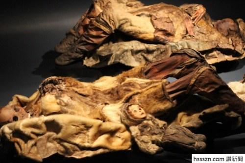 arctic mummies 06