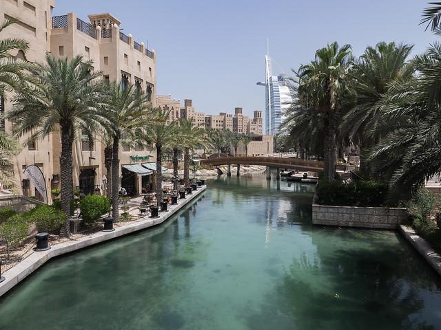 Коли почне діяти безвізовий режим з ОАЕ