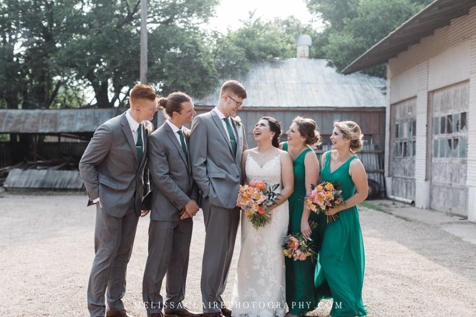hillsboro_tx_wedding_photographer_0024