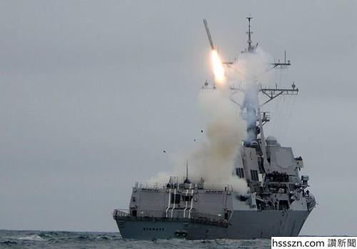 US-Navy-Raytheon-Test-Upgraded-Tomahawk-Block-IV_530_370