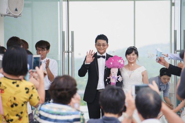 台中婚攝,心之芳庭,婚攝推薦,台北婚攝,婚禮紀錄,PTT婚攝,Chen-20170716-6400