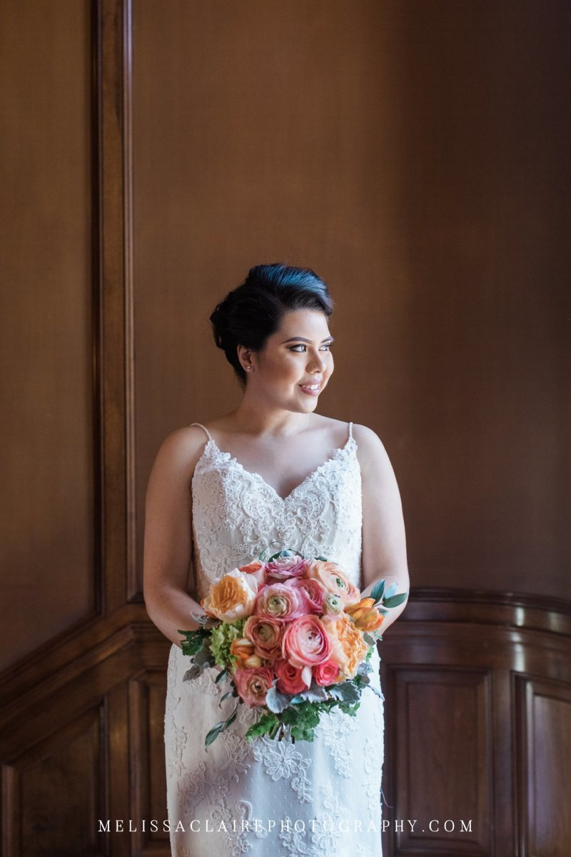 aldredge_house_bridal_photos_0005