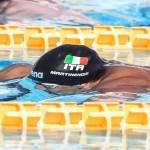 Riccione, Campionato Italiano Open: prossima femata Copenaghen