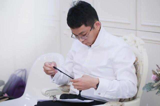 台中婚攝,心之芳庭,婚攝推薦,台北婚攝,婚禮紀錄,PTT婚攝,Chen-20170716-5683