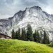 panorama de suisse