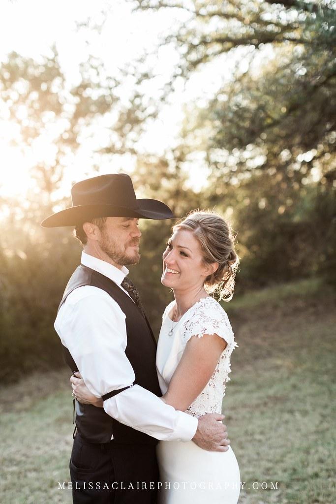 pecan_plantation_country_club_wedding_0035
