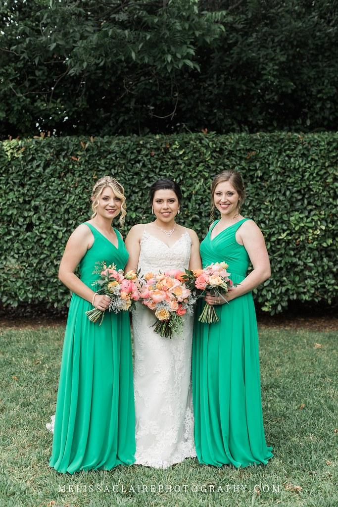 hillsboro_tx_wedding_photographer_0014