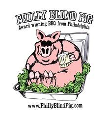 http://www.phillyblindpig.com/