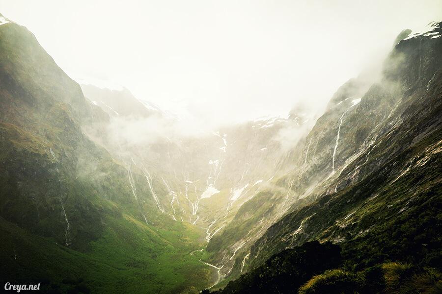 2017.07.28   紐到天涯海腳  認識能爬要拜阿密托佛的紐西蘭最熱門的步道 - 米佛步道 Milford Track 04.jpg
