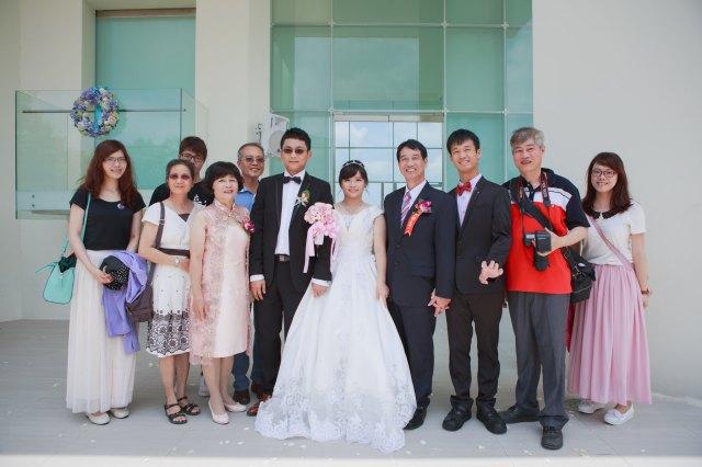 台中婚攝,心之芳庭,婚攝推薦,台北婚攝,婚禮紀錄,PTT婚攝,Chen-20170716-6514