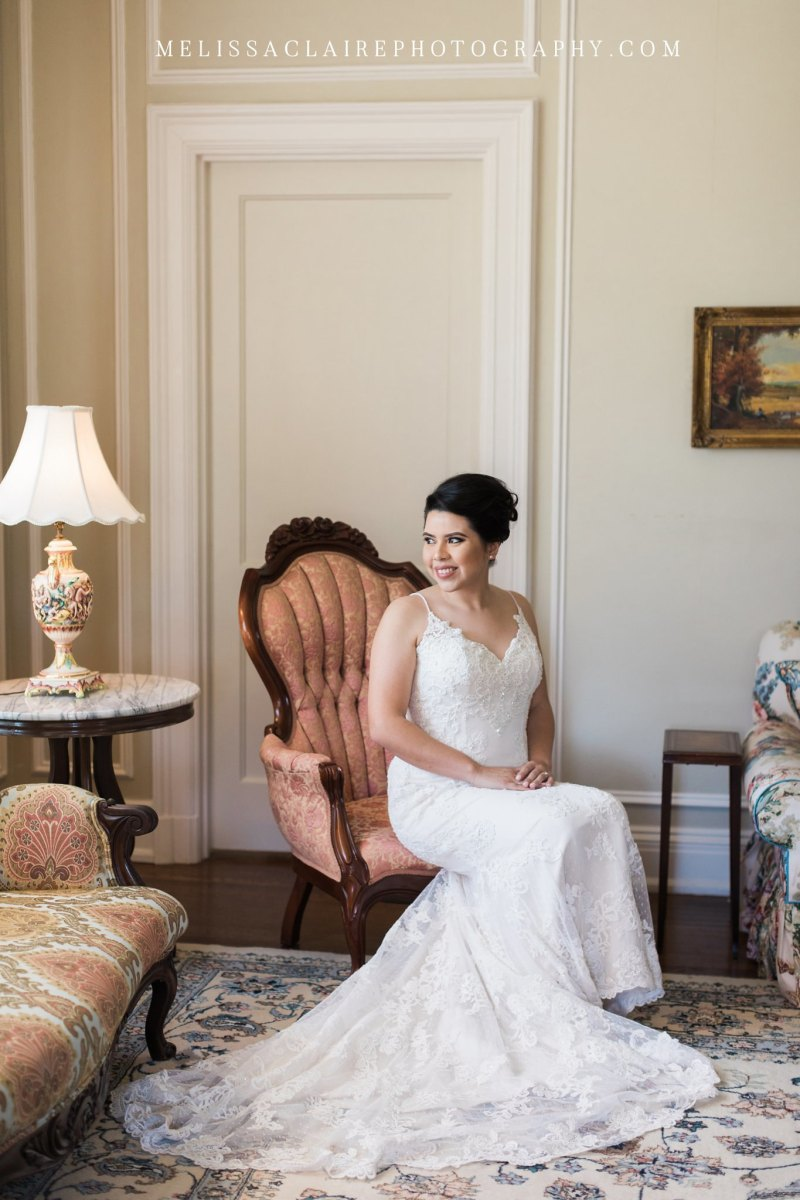 aldredge_house_bridal_photos_0002