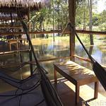 Viajefilos en la Amazonia, Peru 008