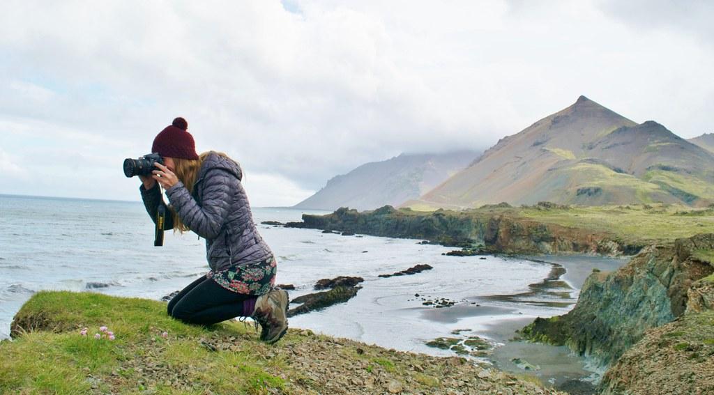 Iceland-158 (1280x709)