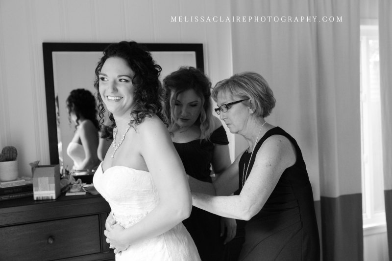 fort_worth_wedding_photographer_0002