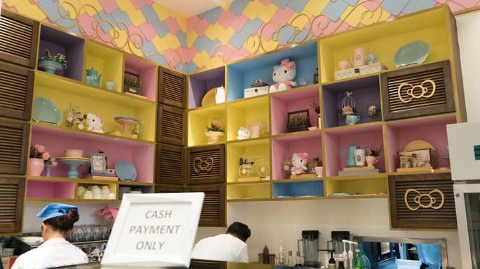 hkcafe-uptown4