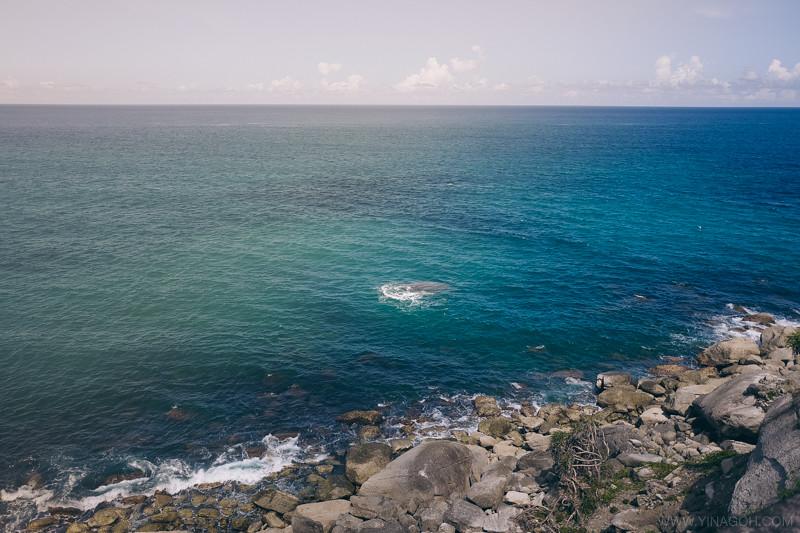Hualien-Taroko-East-Coast-46