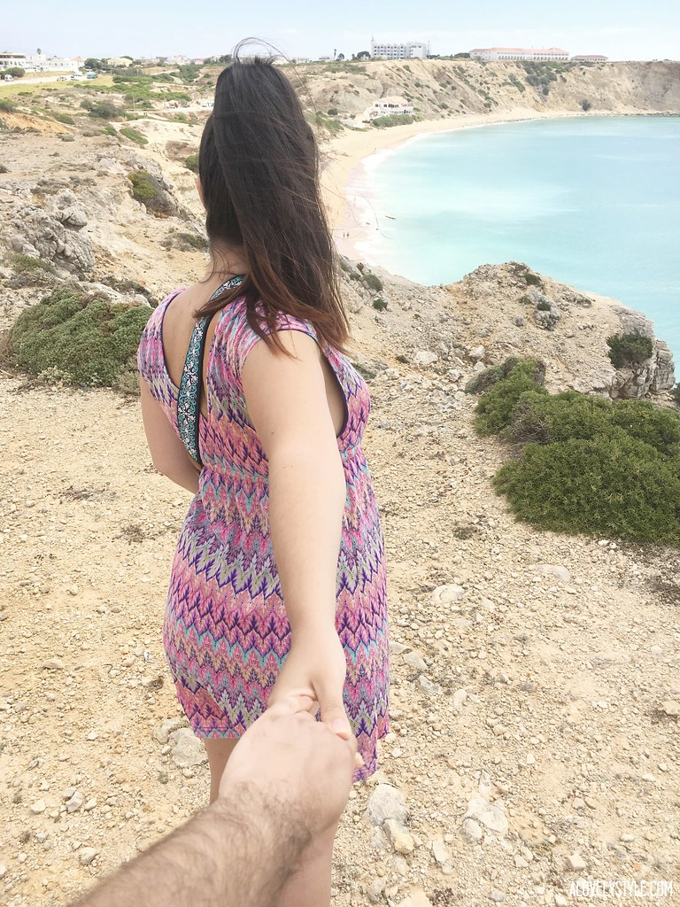 travel-algarve-portugal-blogger-holidays-southportugal-londonblogger-travelblogger-lovelystyleblog