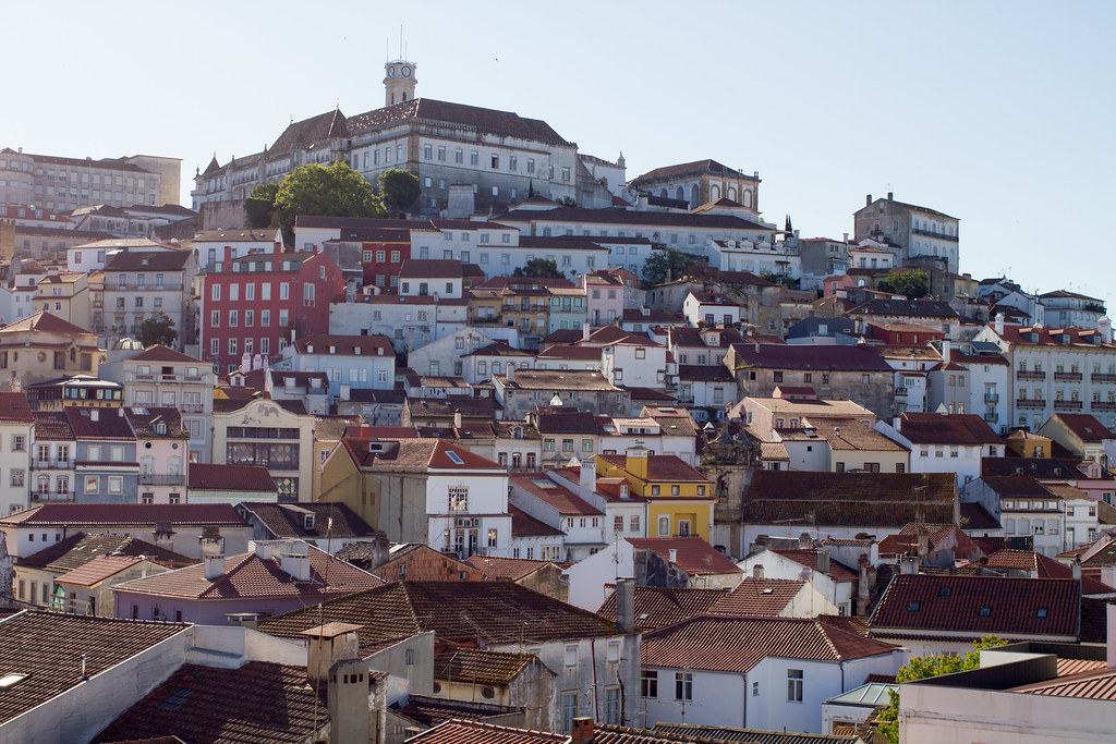 Coimbra 27042017-_MG_0553