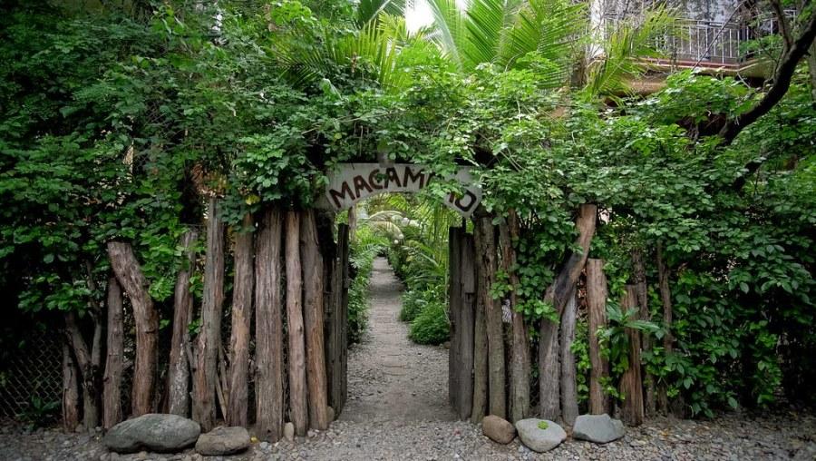 Macampao Beach Resort Zambales (12 of 54)